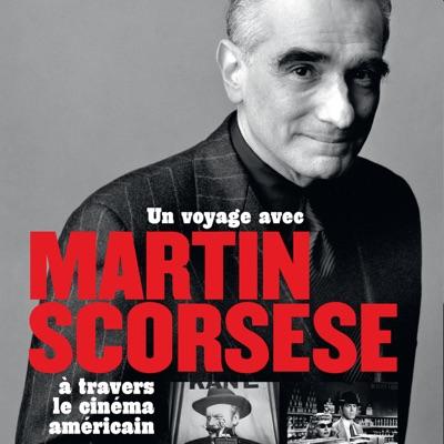Un voyage avec Martin Scorsese à travers le cinéma américain torrent magnet