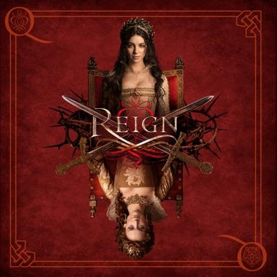 Reign, Season 3 torrent magnet