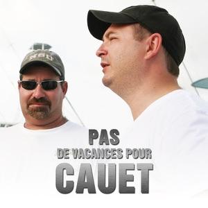 PHOTOCOPIEUSE TÉLÉCHARGER CAUET