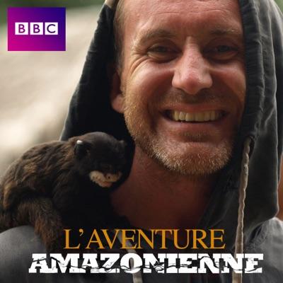 L'aventure amazonienne torrent magnet