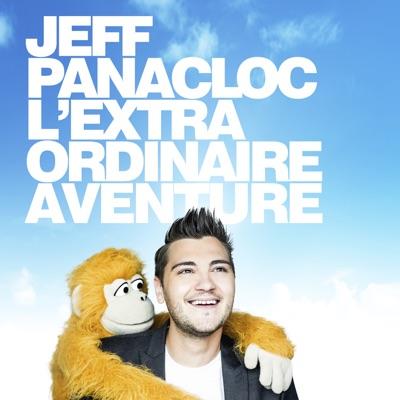 Jeff Panacloc - L'Extraordinaire Aventure torrent magnet