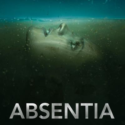 Absentia, Saison 1 (VOST) torrent magnet