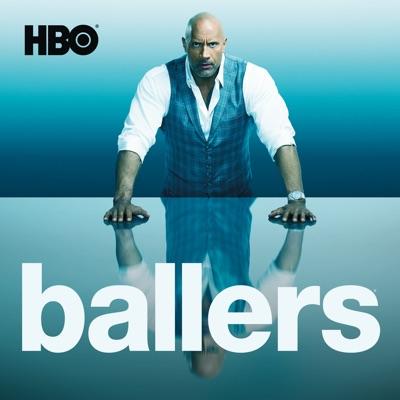 Ballers, Saison 4 (VOST) torrent magnet