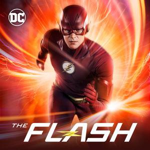 The Flash, Saison 5 (VOST) torrent magnet