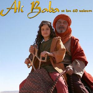 ali baba et les 40 voleurs jugnot