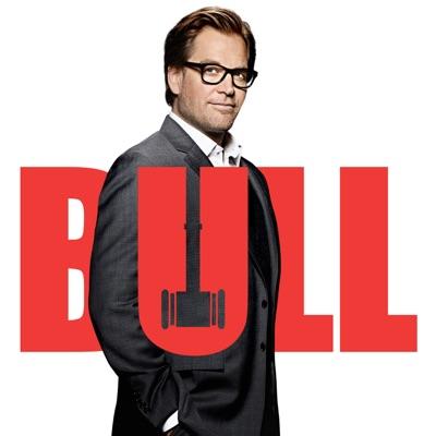 Bull, Season 2 torrent magnet