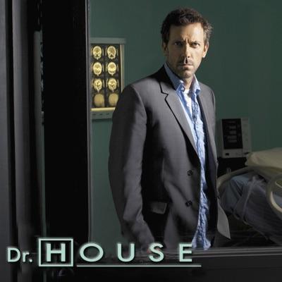 House, Saison 2 torrent magnet