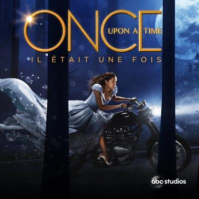 Once Upon a Time : Il Était une fois, Saison 7 à télécharger