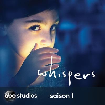 Whispers, Saison 1 torrent magnet