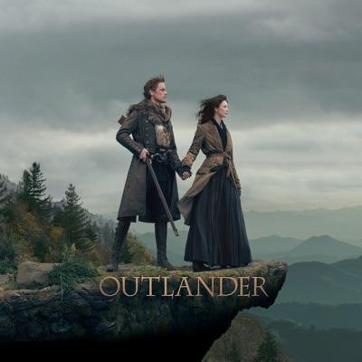 Outlander, Season 4 (VOST) à télécharger