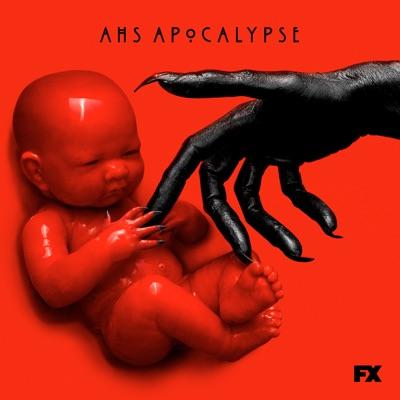 American Horror Story: Apocalypse, Saison 8 (VOST) à télécharger