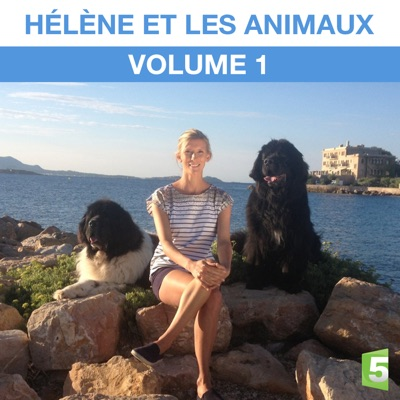 Hélène et les animaux, saison 1 torrent magnet