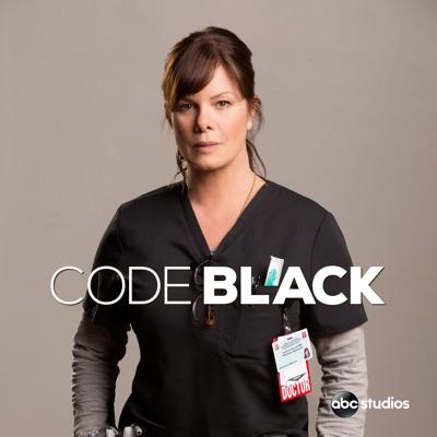 Code Black, Saison 3 à télécharger