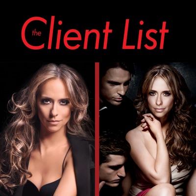 The Client List, The Complete Series (VF) à télécharger