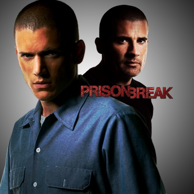Prison break season 2 episode 1 video dailymotion.