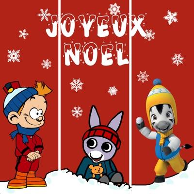 Télécharger Playlist De Noël 9 épisodes