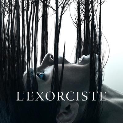 L'exorciste, Saison 2 (VF) torrent magnet