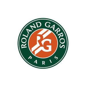Télécharger La légende de Roland Garros