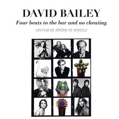 David Bailey, une légende de la photographie torrent magnet