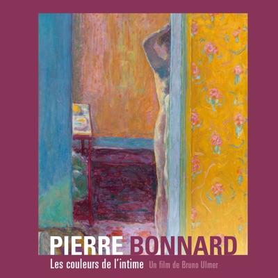 Pierre Bonnard - Les couleurs de l'intime torrent magnet