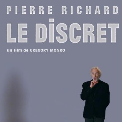 Pierre Richard - Le discret torrent magnet