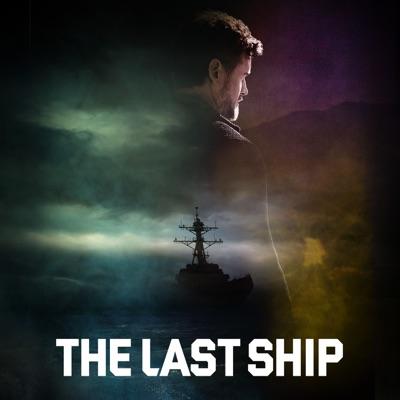 The Last Ship, Saison 4 (VOST) torrent magnet