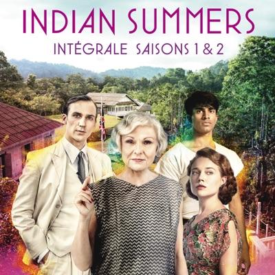 Indian Summers, Saisons 1 & 2 (VOST) torrent magnet
