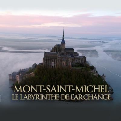 Mont-Saint-Michel - Le labyrinthe de l'archange torrent magnet