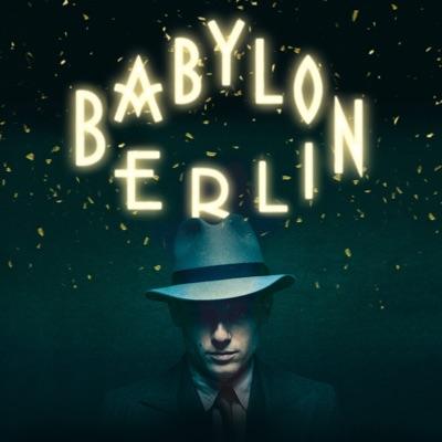 Babylon Berlin, Saison 1 (VOST) torrent magnet