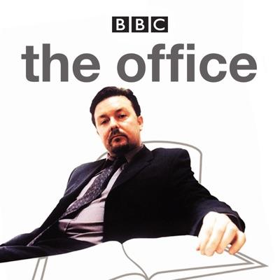 The Office (UK), Series 1 torrent magnet