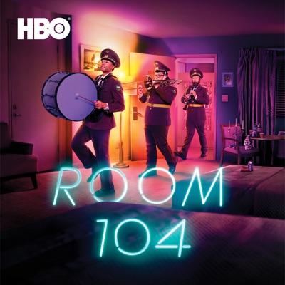Room 104, Saison 2 (VOST) torrent magnet