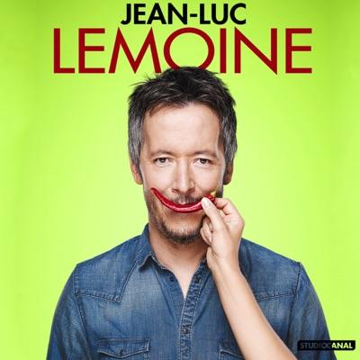 Jean-Luc Lemoine- Si vous avez manqué le début torrent magnet