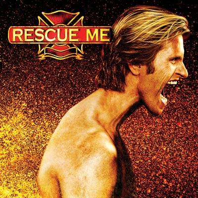 Rescue Me, Saison 4 torrent magnet