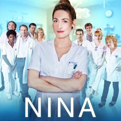 Nina, Saison 3 torrent magnet