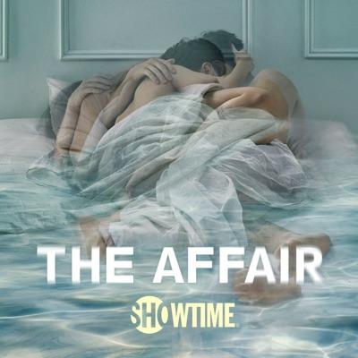 The Affair, Saison 4 (VF) torrent magnet
