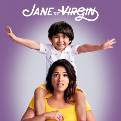 Jane the Virgin, Saison 4 à télécharger
