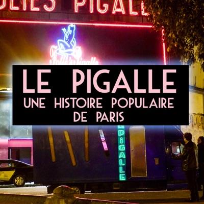 Le Pigalle, une histoire populaire de Paris torrent magnet