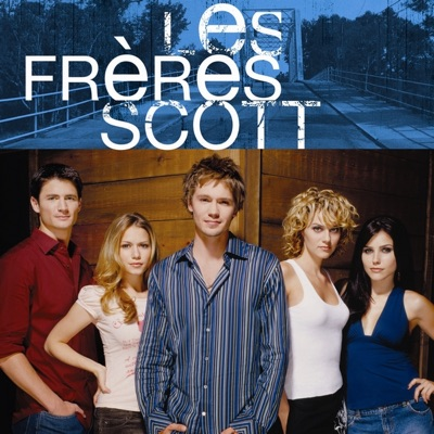 Telecharger Les Freres Scott Saison 1 Episode 12 Download