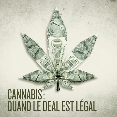 Cannabis : quand le deal est légal torrent magnet