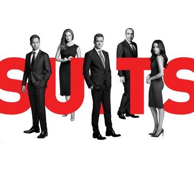 Suits, Saison 7 (VF) torrent magnet