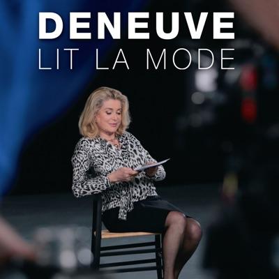 Catherine Deneuve lit la mode torrent magnet
