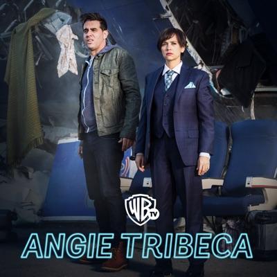 Angie Tribeca, Saison 4 (VF) torrent magnet