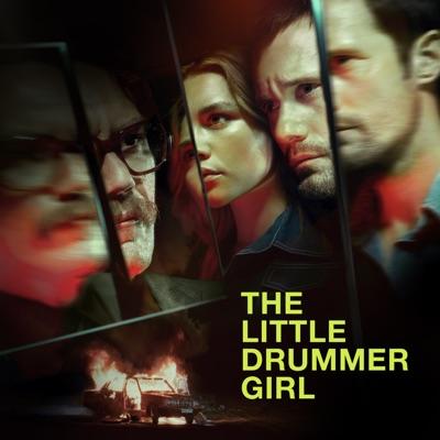 The Little Drummer Girl (VOST) à télécharger