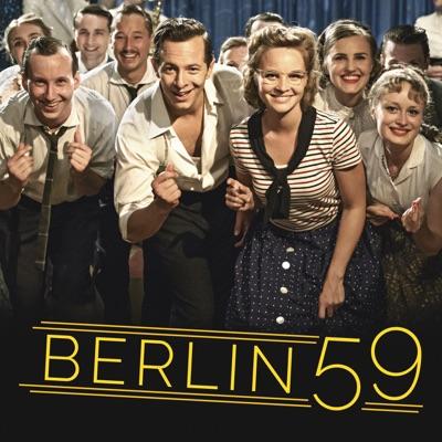 Berlin 59 (VF) torrent magnet