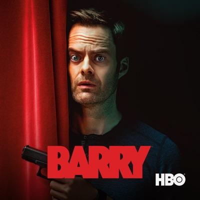 Barry, Saison 2 (VOST) à télécharger