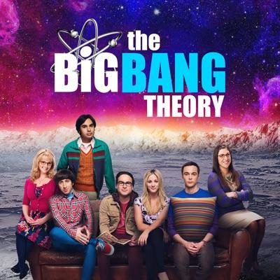 The Big Bang Theory, Saison 11 (VF) torrent magnet