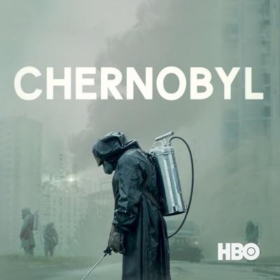 Chernobyl (VOST) torrent magnet