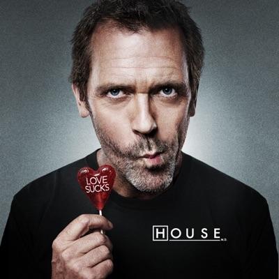 House, Season 7 torrent magnet