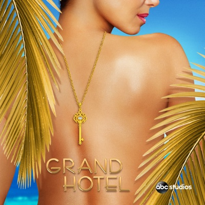 Grand Hotel, Saison 1 (VOST) torrent magnet