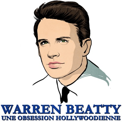 Warren Beatty - Une obsession hollywoodienne torrent magnet